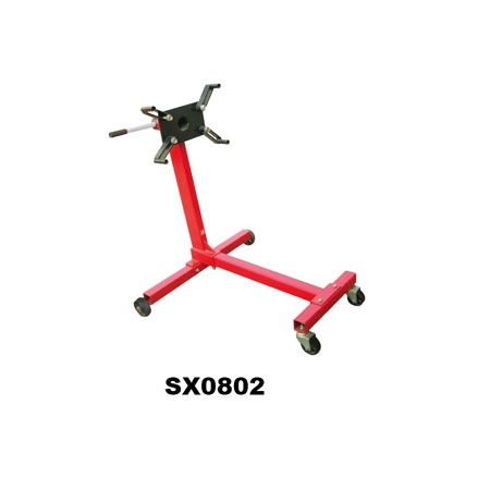 Wiring Diagram In Addition Wheelchair Lift On furthermore Pride Mobility Wiring Diagram furthermore Lift Chair Wiring Diagram additionally Pride Drvmotr1139 in addition Harmar Chair Lift Wiring Diagram. on power lift chair wiring diagram